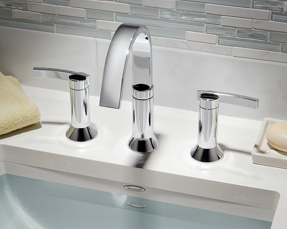 best 15 best bathroom faucets in 2021