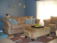 Interior Design Portfolio | decoratesmart