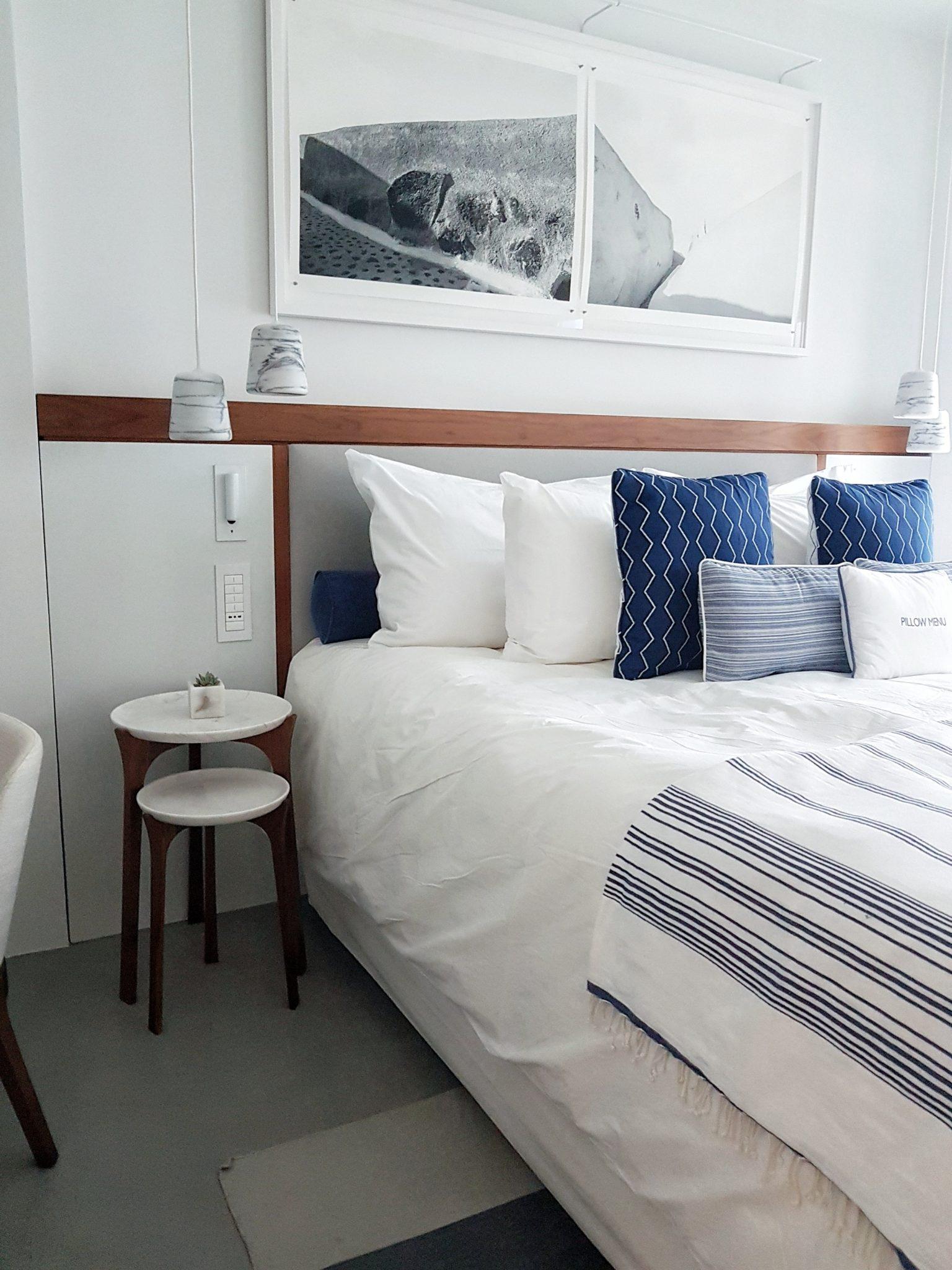 grace-santorini-hotel-15.jpeg