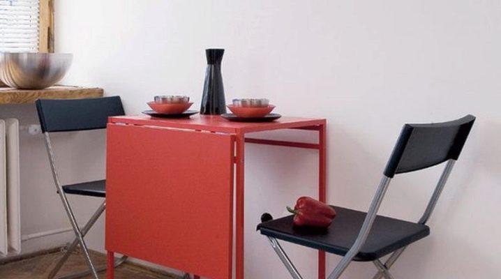 طاولة قابلة للطي افعل بنفسك 44 صورة كيفية عمل طاولة