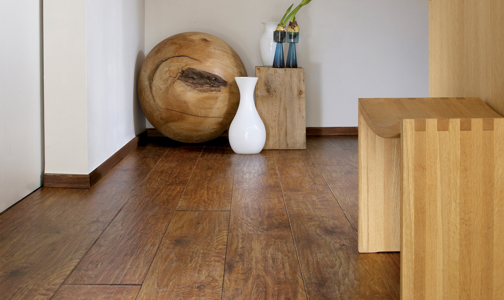 laminat floorwood osobennosti i preimushchestva 7 - Laminate: features and benefits
