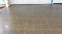 Decorative Concrete Sample 2 | DECORATE YOUR CONCRETE!