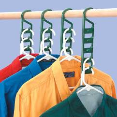 Space Saving Kitchen Wholesale Cool Hangers You Need To See
