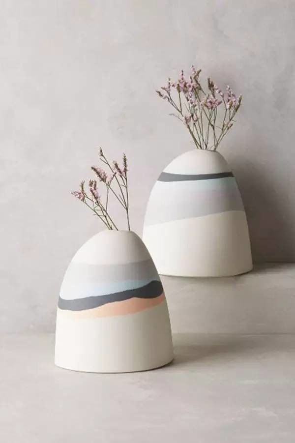 15+ Cool Vases That Will Make Your Home Outstanding