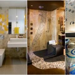 Bedroom Chair Design Webbed Aluminum Folding Chairs Wonderful & Cool Bathroom Tiles