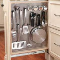 How To Decorate Your Kitchen Tool 15 Creative Ways Affordably Brilliant Idea For A Small