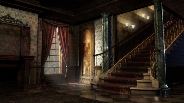 10 Tips To Master Victorian Interior Decorating