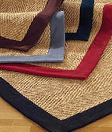 apple kitchen area rugs - kitchen design