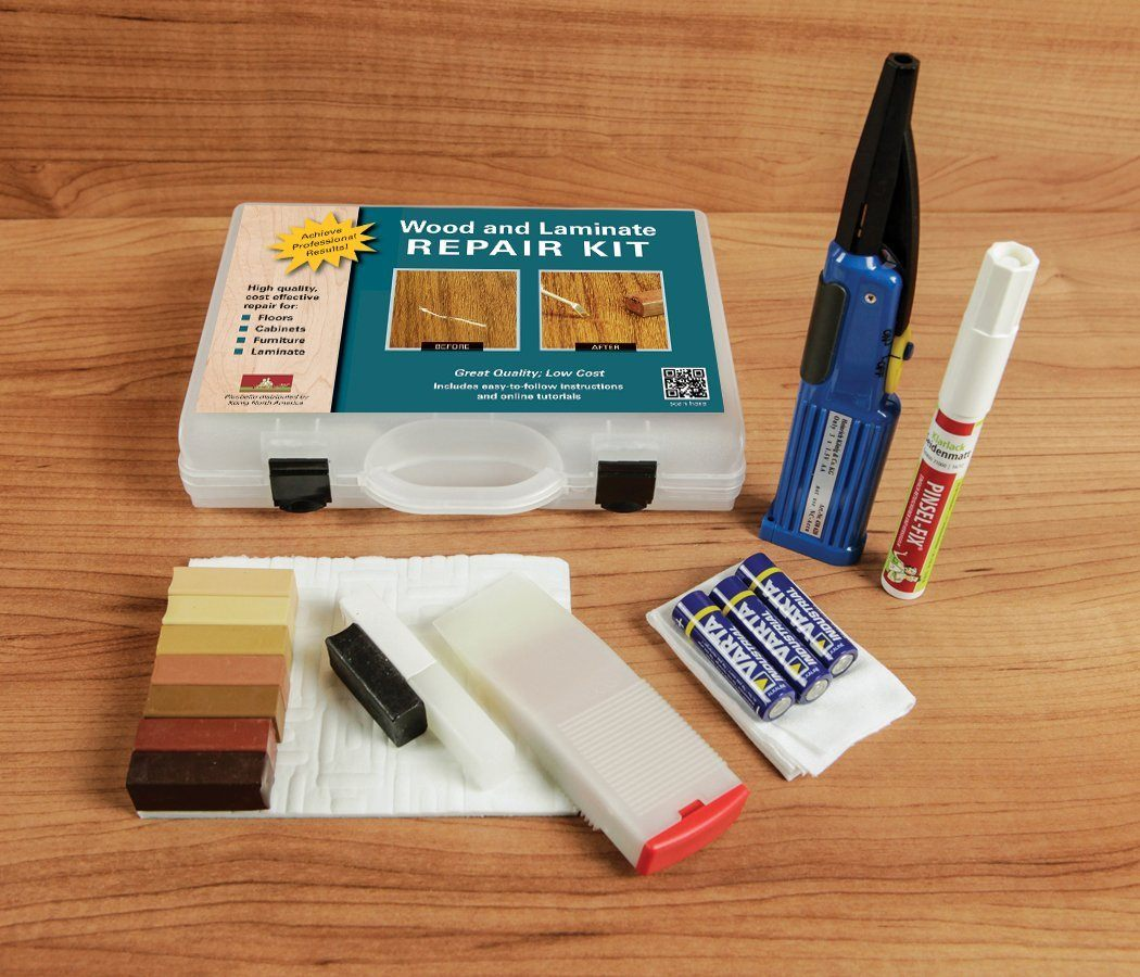 vinyl chair repair kit covers aliexpress deep scratches in your hardwood floors lets them all