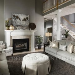 Dark Wood Furniture Living Room Decorating Ideas For A Large Wall How To Design Transitional