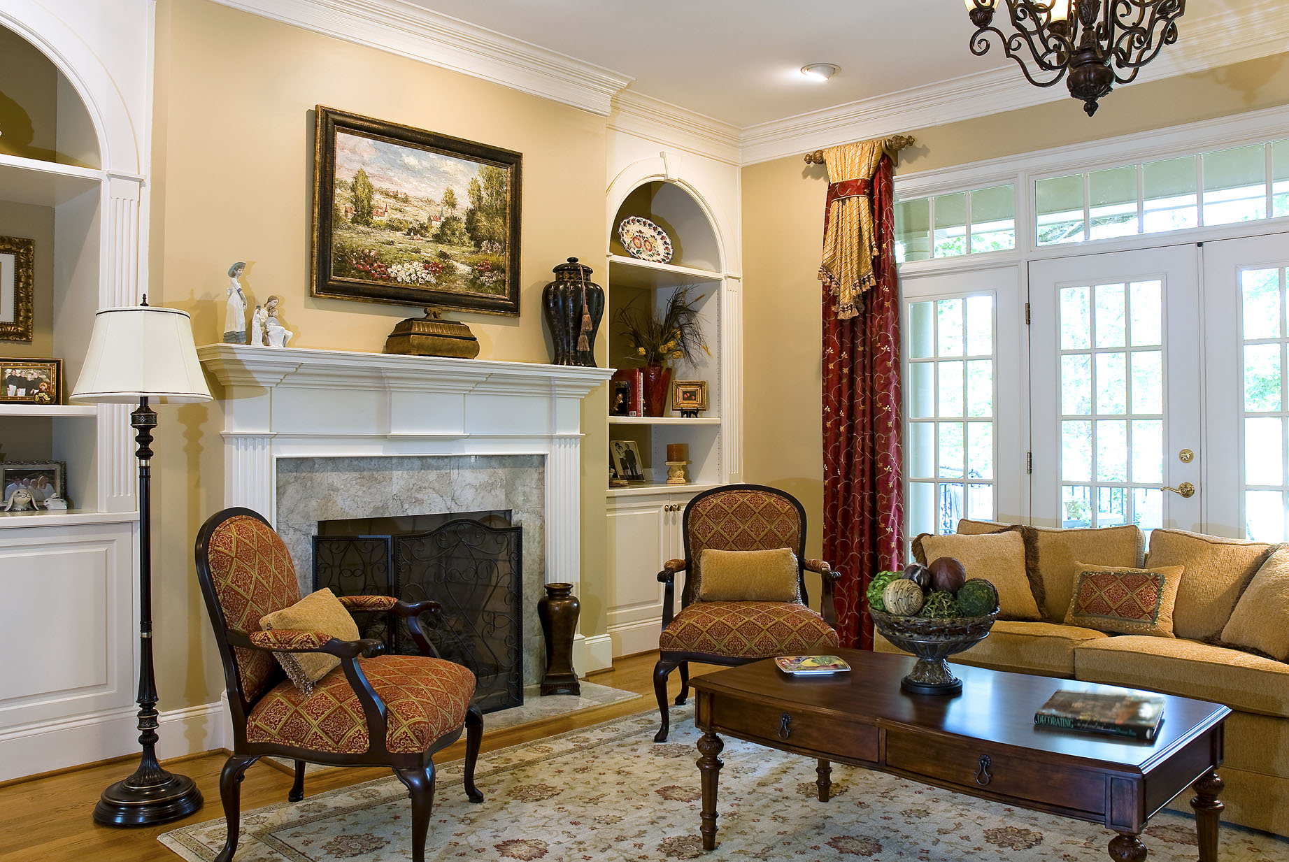 Whats Your Design Style Decorating Den Interiors Blog