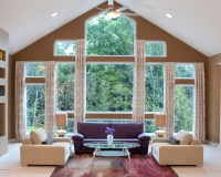 Confused about Window Treatments? | Decorating Den ...