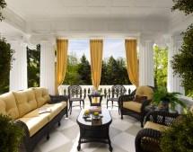 Decorating Den Interiors - Interior And