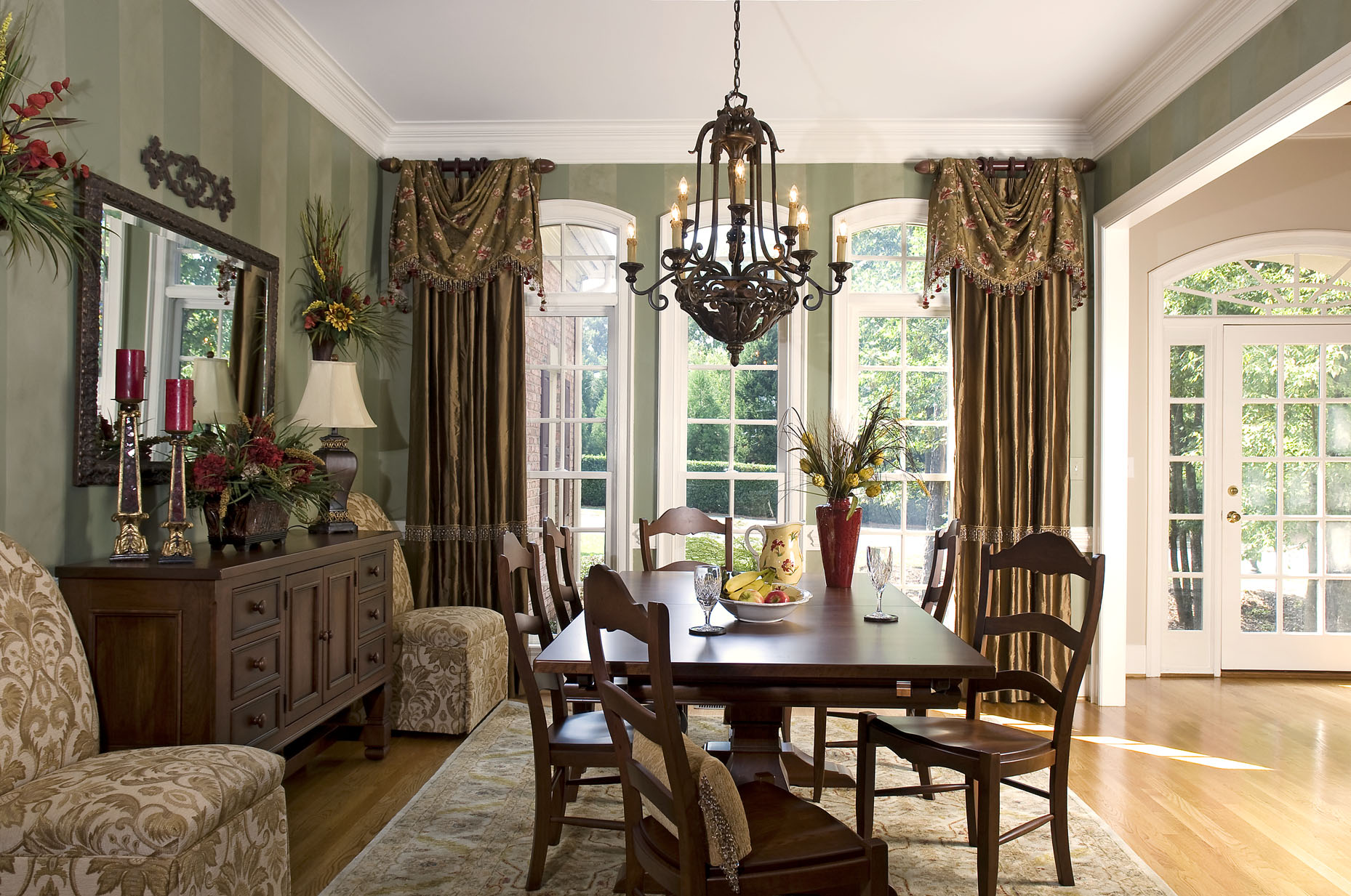 Decorating Den Interiors Blog  Interior Decorating and Design Tips  From Sue Pelley National