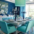 Turquoise room fabulous ideas and inspiration