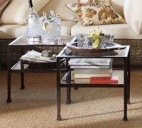 Coffee Table Ideas: 15 Beautiful Designs