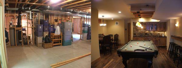 Home Decor Solutions