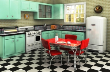 retro-50s-kitchen2