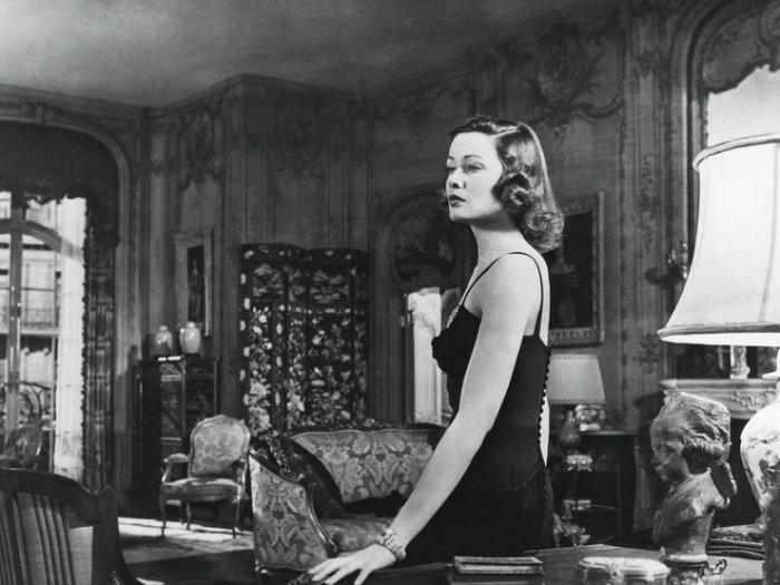 Η Elsie de Wolfe μπορεί να είναι η πρώτη superstar της διακόσμησης.
