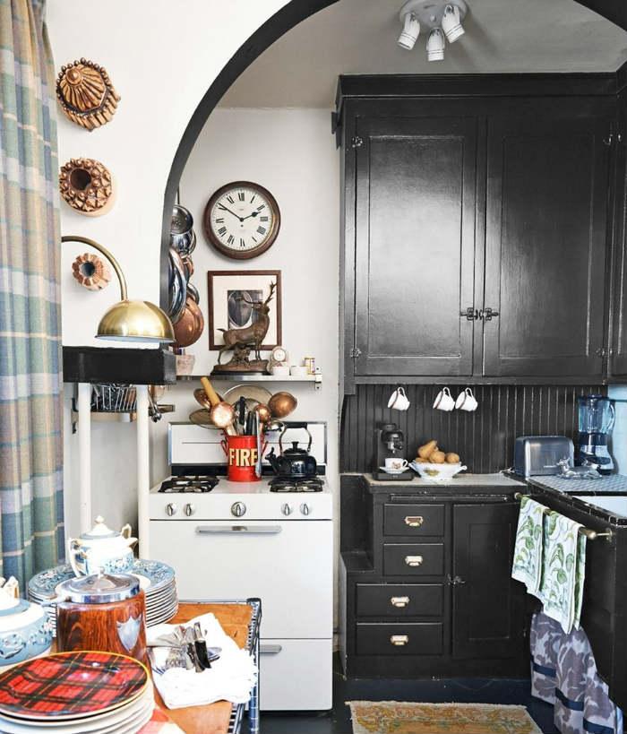 scuba black για συρταρια και ντουλαπια