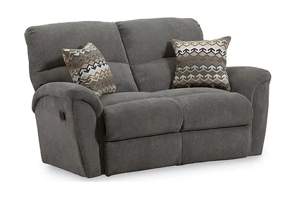 sofa and couches difference tara single bed how to buy the best leather recliner - decoration channel