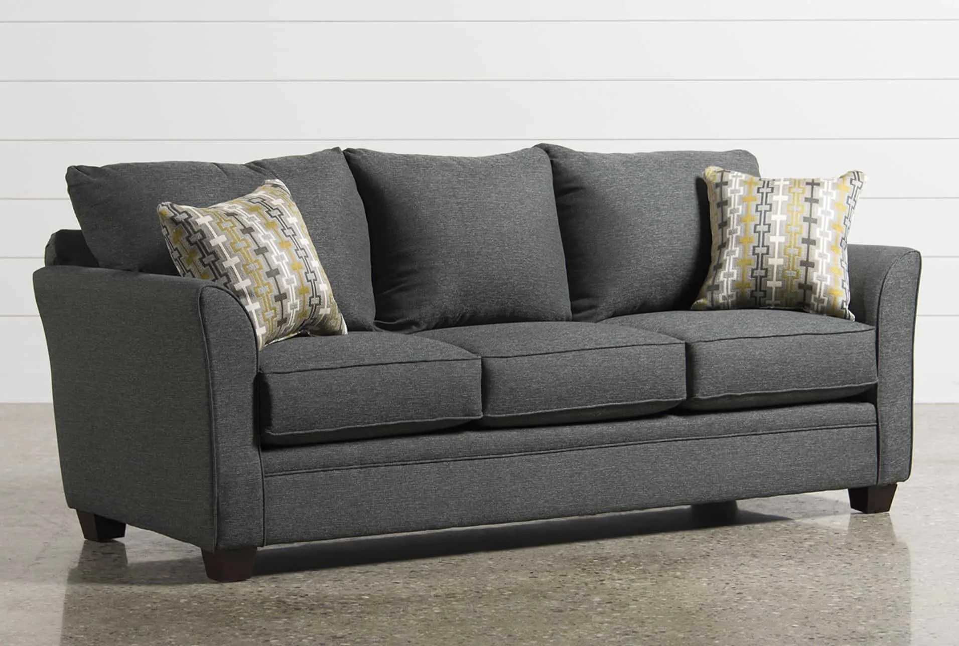 spanish sofa brand gumtree sofas londonderry a right for your home and how to find it decoration