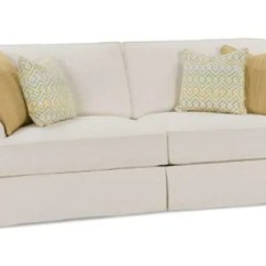 Are Natuzzi Sofas Good Quality High End Leather Sofa Sets A Right For Your Home & How To Find It - Decoration ...