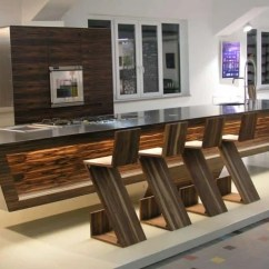 Modern Kitchen Stools Ideas For Walls Best You Decoration Channel