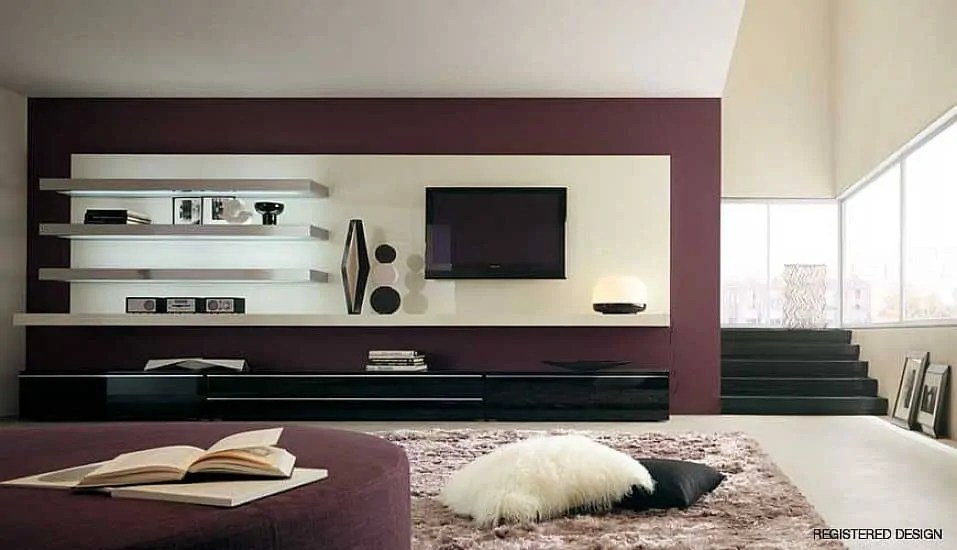 decoration ideas for living room in apartments small end tables canada apartment channel minimalist