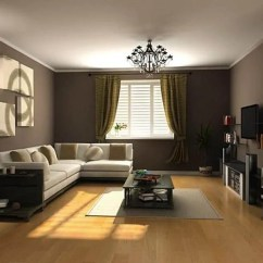 Painting Your Living Room Pictures Of With Gray Walls Paint Ideas The Proper Color Decoration Channel For Classical Theme