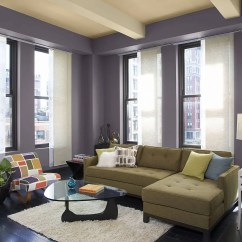 Living Room Paint Ideas Pictures Interior Design Colour Schemes With The Proper Color Decoration Channel Modern
