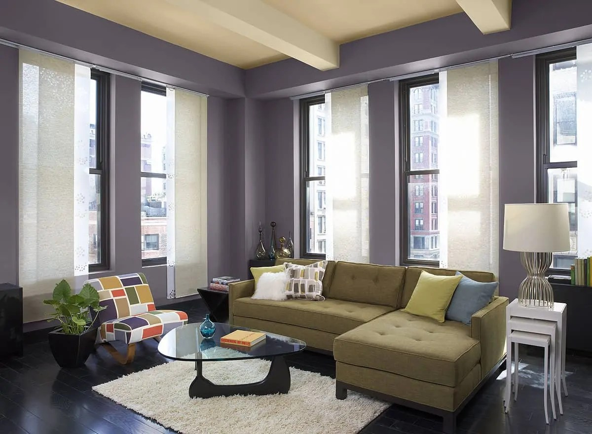 modern living room colors ideas country with fireplace and tv paint the proper color decoration channel