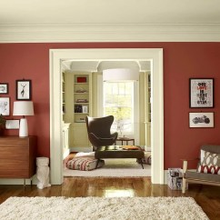 Home Living Room Paint Ideas Simple Decorating Pictures With The Proper Color Decoration Channel Stylish