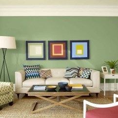 Colors For Living Room Ideas Decor Small Paint With The Proper Color Decoration Channel Pastel Green
