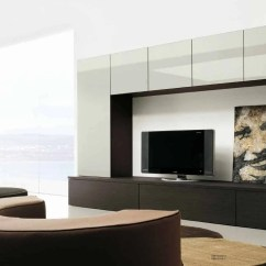 Simple Tv Wall Unit Designs For Living Room Middle East Furniture Varied Units Design You - Decoration Channel