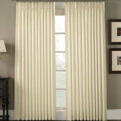 Curtains In Living Room Images Nice Interior Design For Small Ideas Decoration Channel Off White