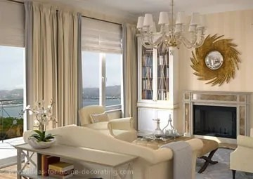 pictures curtains living room sectional sets ideas decoration channel elegant