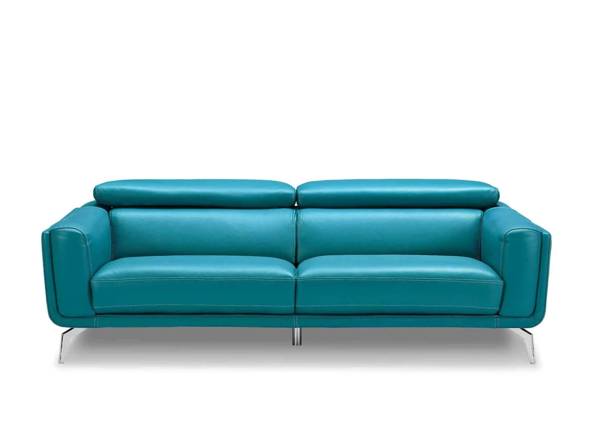 bright sofa reupholstery cost london modern the top trending furniture decoration channel