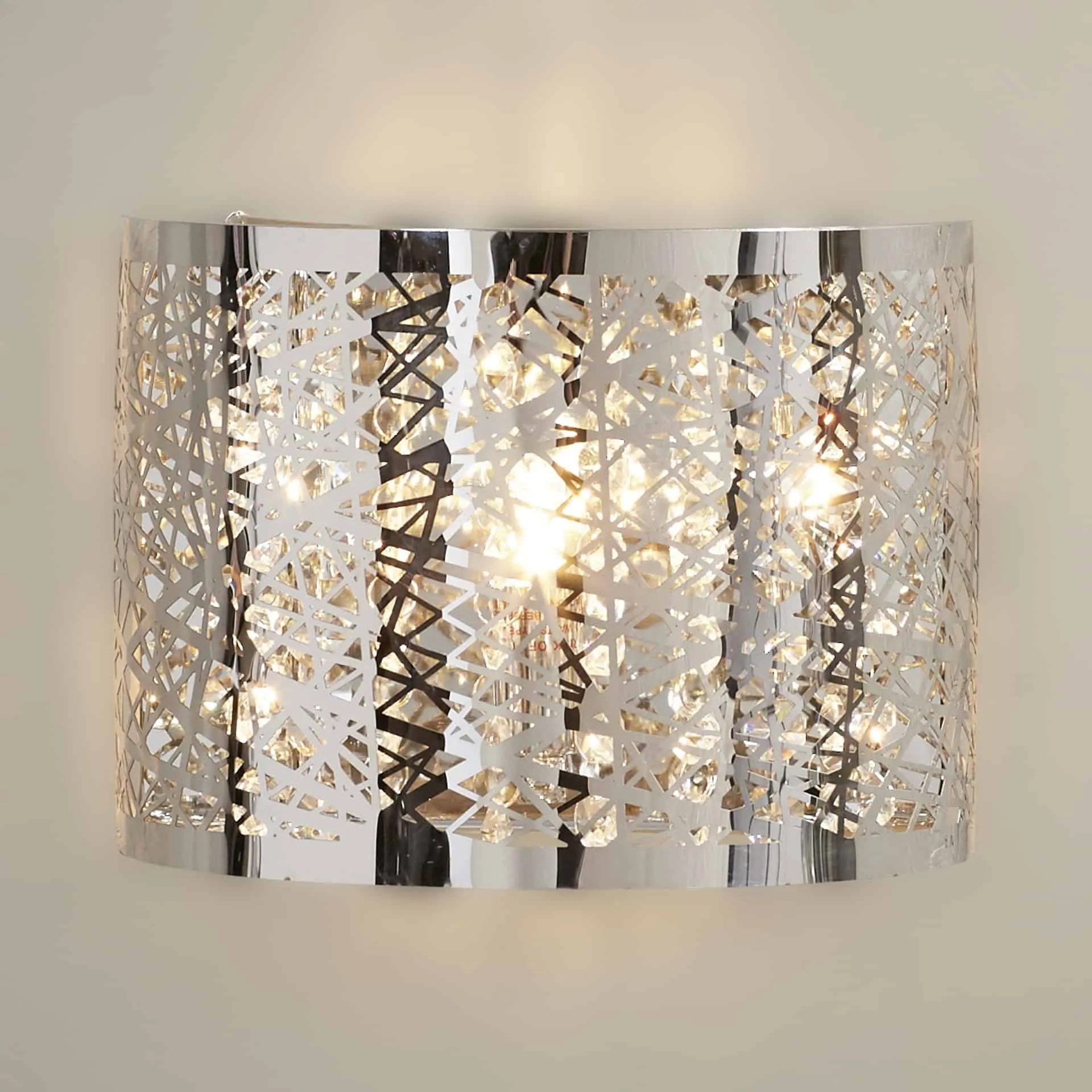 modern wall sconces living room curtains in stylish and idea decoration channel with unique shade
