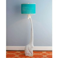 Know about types of Floor Lamps