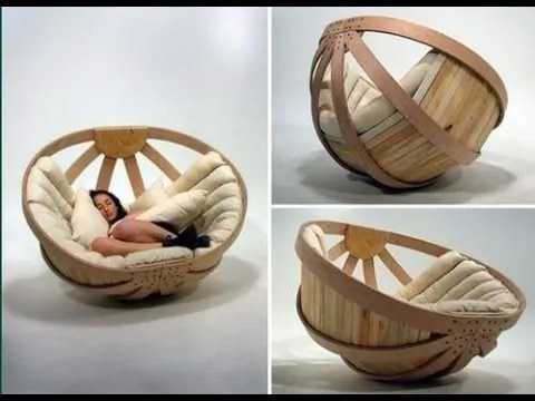 kids comfy chair a chairde the papasan classic design with different versions - decoration channel