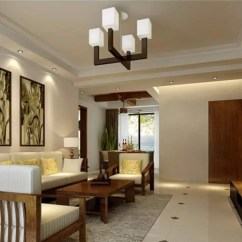Lighting For Living Rooms Ideas Modern Small Room 2018 Exclusive Ceiling Decoration Channel Unique