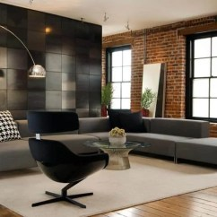 Contemporary Living Room Designs Photos Velvet Furniture 25 Modern Ideas Decoration Channel With Perfect Wall Theme
