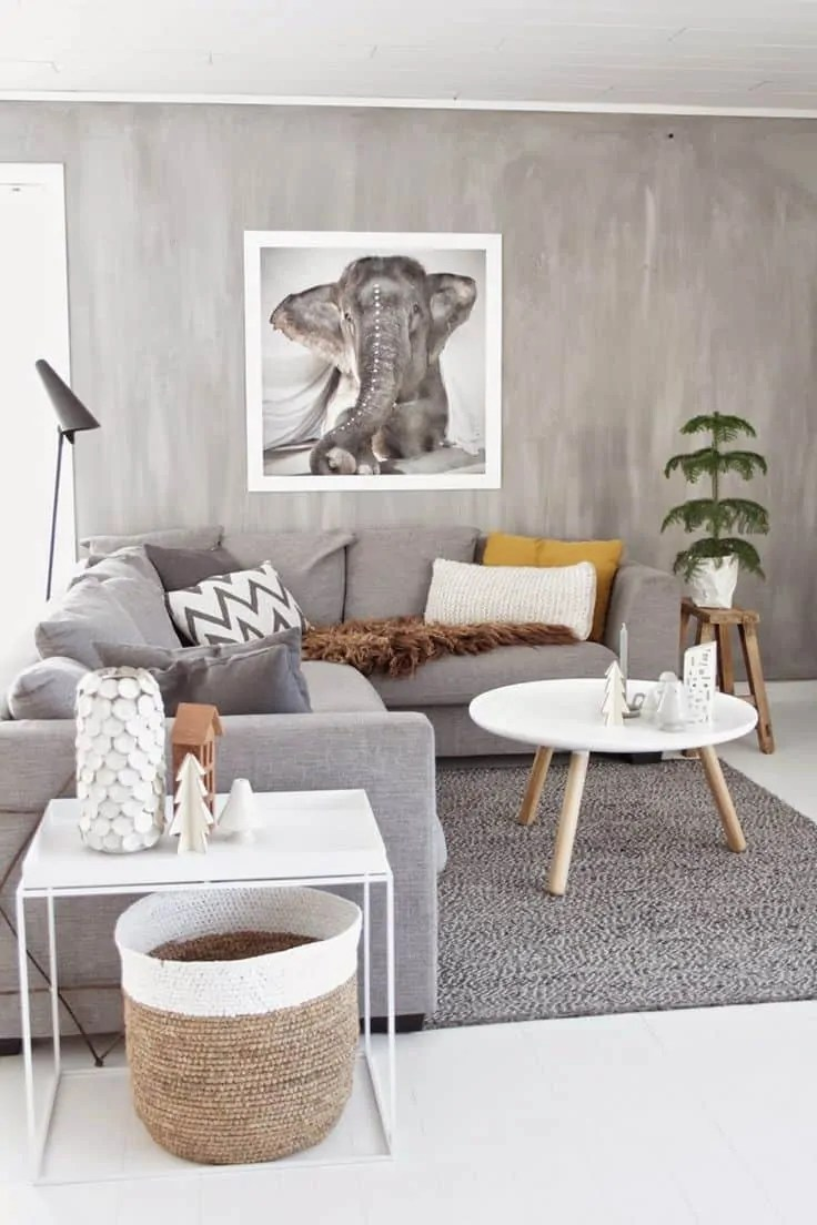 small modern living room design color schemes 25 ideas decoration channel