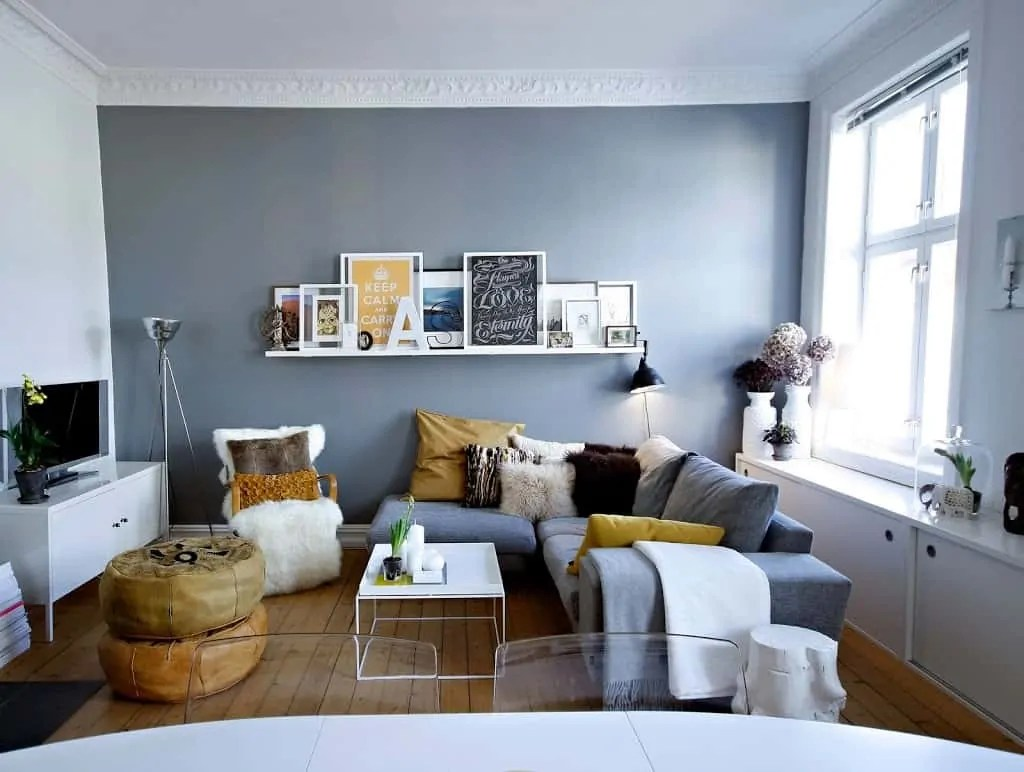 small living room ideas blue makeover on a budget best 21 decoration channel comfortable