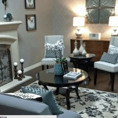 Images Small Living Room Design Yellow Grey Turquoise Best 21 Ideas Decoration Channel Cozy