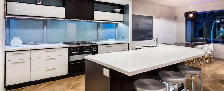Kitchen Cabinets: Kitchen Design Ideas And Pictures. Home Decoration Get Ideas For Designing Wallpaper Hd Kitchen Design And On A Budget Laptop High Quality Apartmen