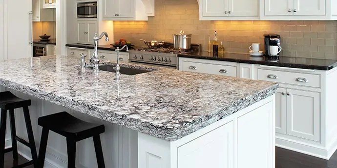 kitchen counter tops price pfister avalon faucet how to choose the best countertop decoration channel long lasting countertops