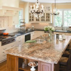 Kitchen Counter Tops Hotels With Kitchens In Ocean City Md How To Choose The Best Countertop Decoration Channel Most Durable Countertops