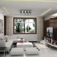 Pictures Modern Living Room Interior Design Small Ideas With Fireplace 26 Most Adorable Decoration Channel White
